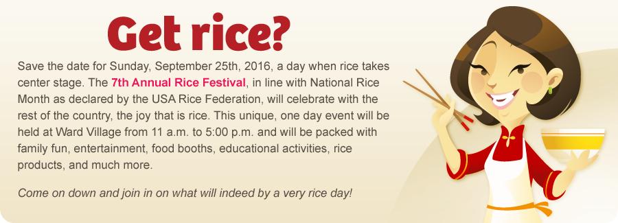 get-rice
