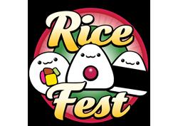Rice Fest
