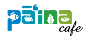 Paina Cafe logo